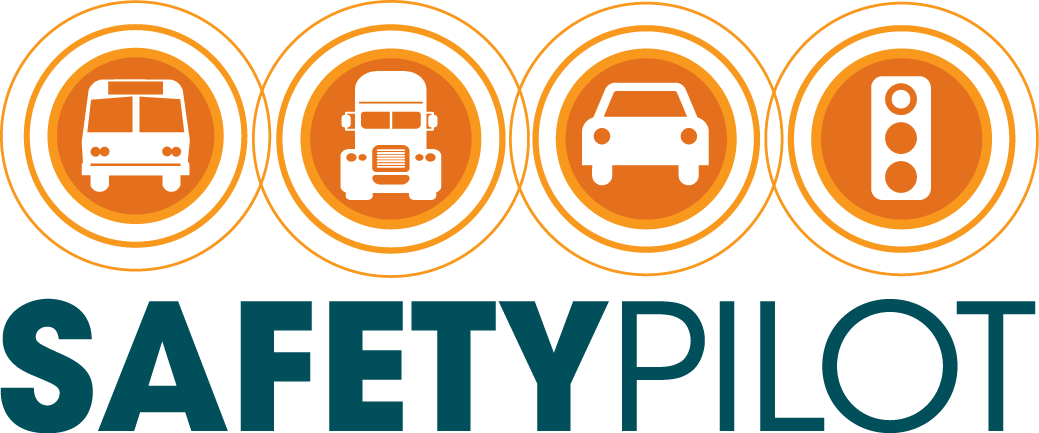 Safety Pilot Logo